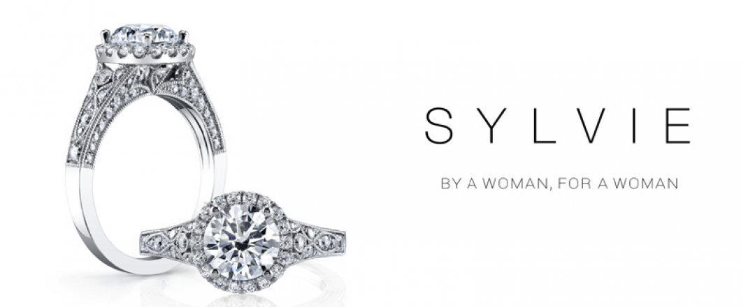 Design an Engagement Ring She Will Cherish
